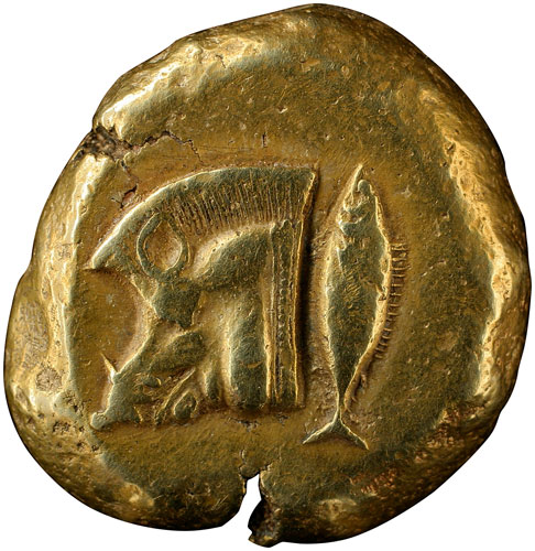 Нумизматика коллекция монеты античный период греческие монет.