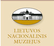 International Numismatic Conference