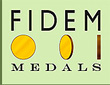 Next FIDEM Congress, Glasgow, Great Britain, July, 10-14, 2012