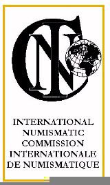 International Numismatic Commission
