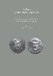 S. Kovalenko. Sylloge Nummorum Graecorum of the Pushkin Museum of Fine Arts. Part 1: Ancient Coins of the Northern Black Sea Littoral. 2011.
